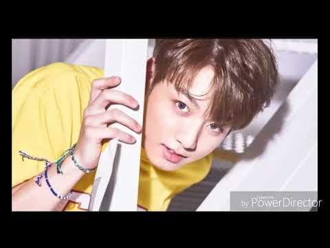 BTS JUNGKOOK Cute Photos
