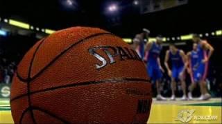 NBA Live 06 Xbox 360 Trailer - Trailer_2005_06_28