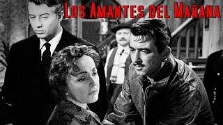 Édith Piaf - Les Amants de Demain - Subtitulado al Español