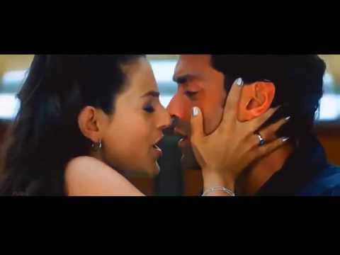 dil-ne-kar-liya-aitbar-full-video-song-hd-romantic-song-humraaz-amish-patel-and-bobby-deol