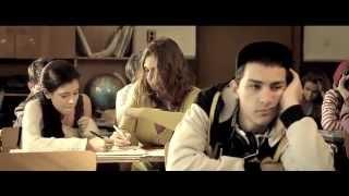 Poli Genova - DVE / Поли Генова - ДВЕ  (official video)