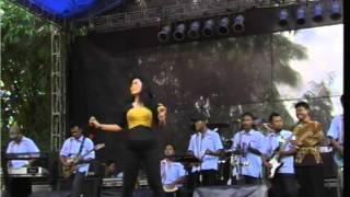 Nastya Intan Music Metro Lampung - Sasaran Emosi