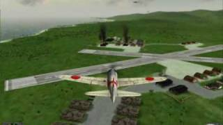 Attack on Pearl Harbor (Japan Mission 3)