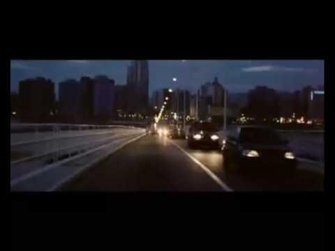 Random Movie Pick - Longest Nite / Dark Flowers 暗花 (Trailer) YouTube Trailer