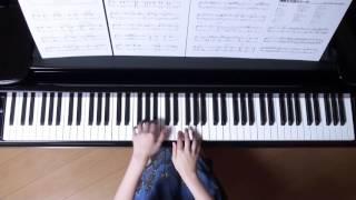 使用楽譜;ピアノ・スコア ルパン三世(中~上級)、 楽譜集のISBN CODE; 978-4-401-02564-0、 楽譜集のJASRAC CODE; 1115017-604、 2016年11月6日 録画 ...