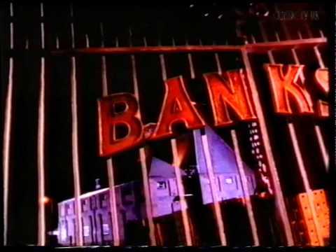 Banks's Mild Ale  TV Advert
