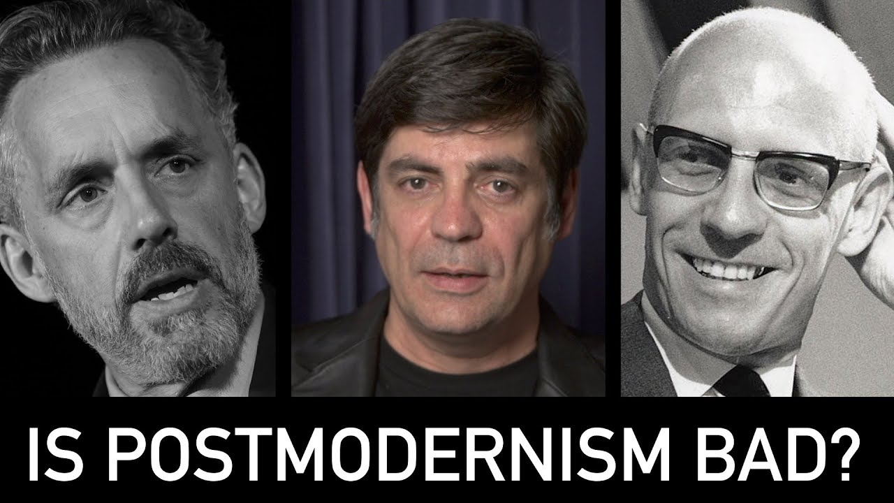 libertarian-postmodernism-a-reply-to-jordan-peterson-and-the-intellectual-dark-web