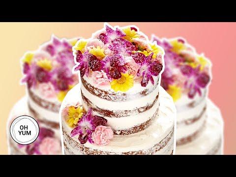 chai-layer-cake-recipe-worthy-for-a-wedding!