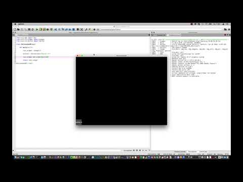 Download Python With Kivy Mini Tutorial For Buttons In A