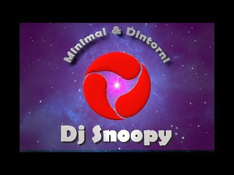 Download Universe Techno by Snoopy Dj