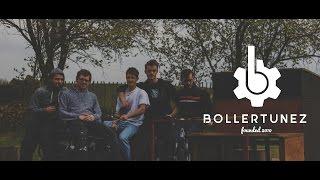 Technisches Logbuch 2017 BollerTuneZ