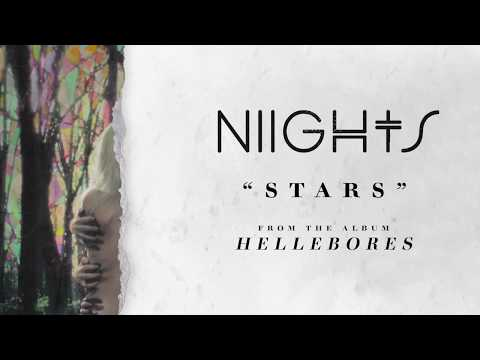 NIIGHTS - Stars (Official Stream) Mp3