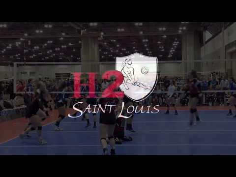 H2 17 Cardinal Highlights on V...