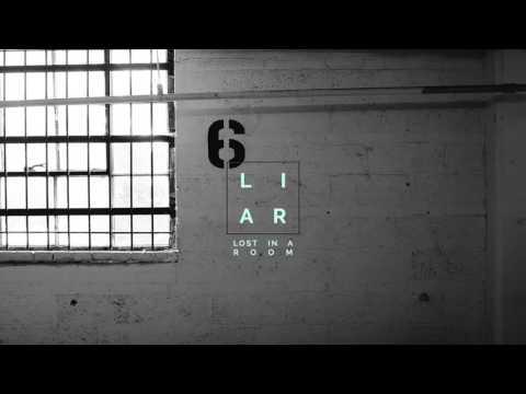 Stephan Bodzin - Singularity / Singularity EP - Life And Death