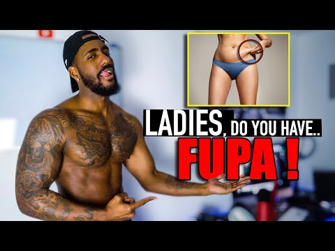 Exactly what is a FUPA How you can Eliminate It