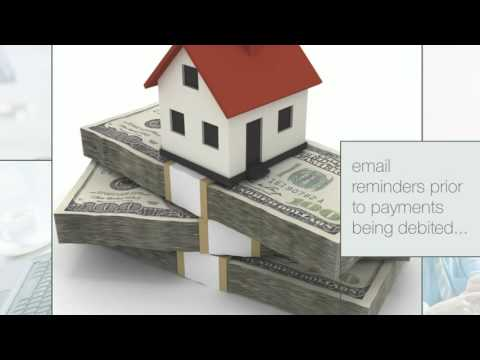 payday loans uk no credit check direct lender from YouTube · Duration:  41 seconds