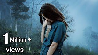 #Friendship day status / New Romantic whatsapp status song video | New hindi ringtone