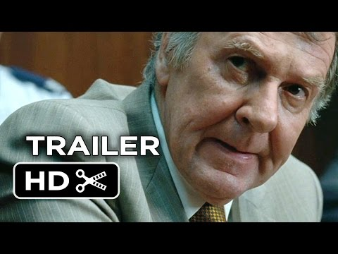 Felony  1 2014  Tom Wilkinson, Jai Courtney Australian Thriller HD
