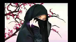 820+ Gambar Kartun Muslimah Bertopi HD