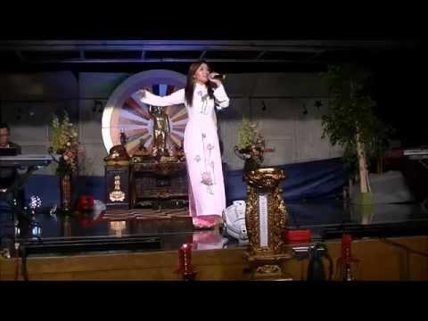 Xuân Mai - Mẹ Trong Mơ - YouTube.FLV - 0988909958