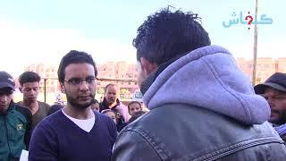 شقيق يونس المتورط في قتل السائحتين: خويا ما قاريش ولعبو ليه بعقلو