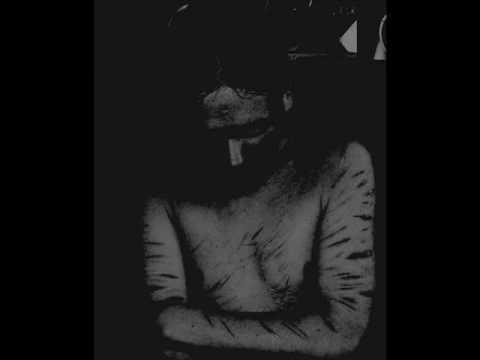 Trist - Neni Cesty Zpet I