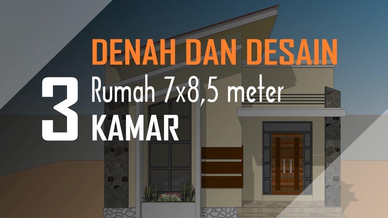 Desain Dapur Sederhana Ukuran 5x8 Cek Bahan Bangunan