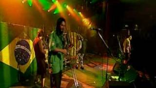 Soulfly-Moses(live in Poland)