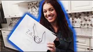 SURPRISING MY WIFE WITH ANNIVERSARY PRESENTS | THE PRINCE FAMILY