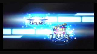 MLB 10 Road to The Show: April 9, 2011