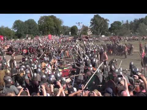 wolin viking festival 2015 (1)