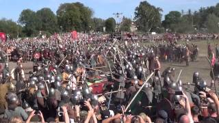 wolin viking festival 2015 (1)