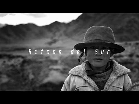 Vuelo Por La Pampa |Mix| Nicola Cruz ▪ Matanza ▪ El Búho ▪ El Remolon ▪ Lagartijeando
