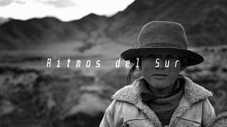 Vuelo Por La Pampa  Mix  Nicola Cruz ▪ Matanza ▪ El Búho ▪ El Remolon ▪ Lagartijeando