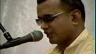 Manoj Govindraj