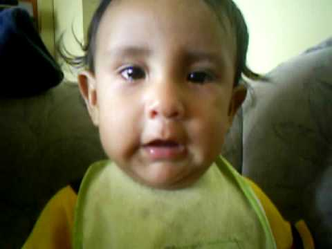ugly baby crying face - photo #1