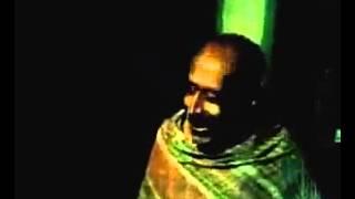 Bangla noakhali rap song  (Xtra talent)