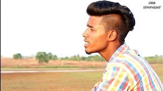 Jo Bheji Thi duaa kiranjit shil ft.Chyavan rout behera