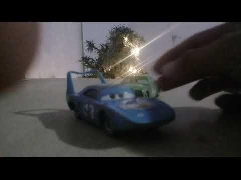 Las Cosas Que Hago Con Mis Carros De Gerardo Robles El De Msp