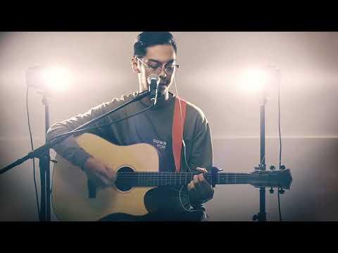 ilysb - (Lany) JR Almazan Acoustic Cover