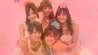 日テレジェニック2009(小泉麻耶・清水ゆう子・小池唯・米村美咲・齊藤夢愛)