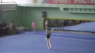 MOV03029 27.04.2013 Ижевск гимнастика спортивная
