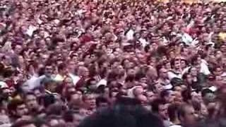 The Palio - Siena, Italy(Video of the famous Siena horserace, The Palio., 2007-01-28T08:18:20.000Z)