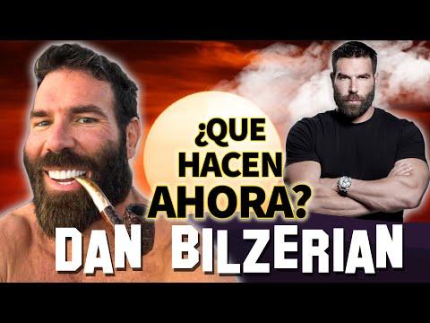 Dan Bilzerian |