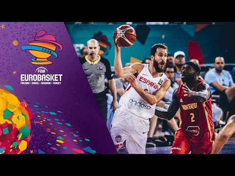 Sergio Rodriguez with 10 assists in only 14 min!