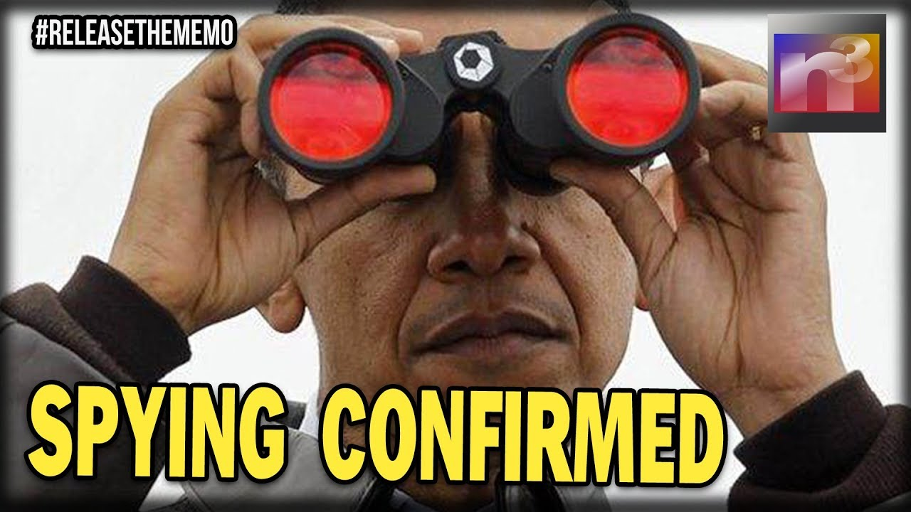 confirmed-obama-doj-used-info-from-steele-dossier-to-spy-on-trump-campaign
