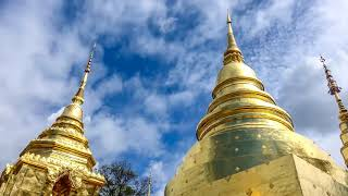промо ролик к экскурсии Чианг Май Северная Столица FULLHD Северная столица Тайланда