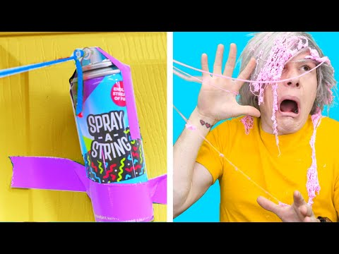 I Tested VIRAL TikTok PRANKS to see if they work