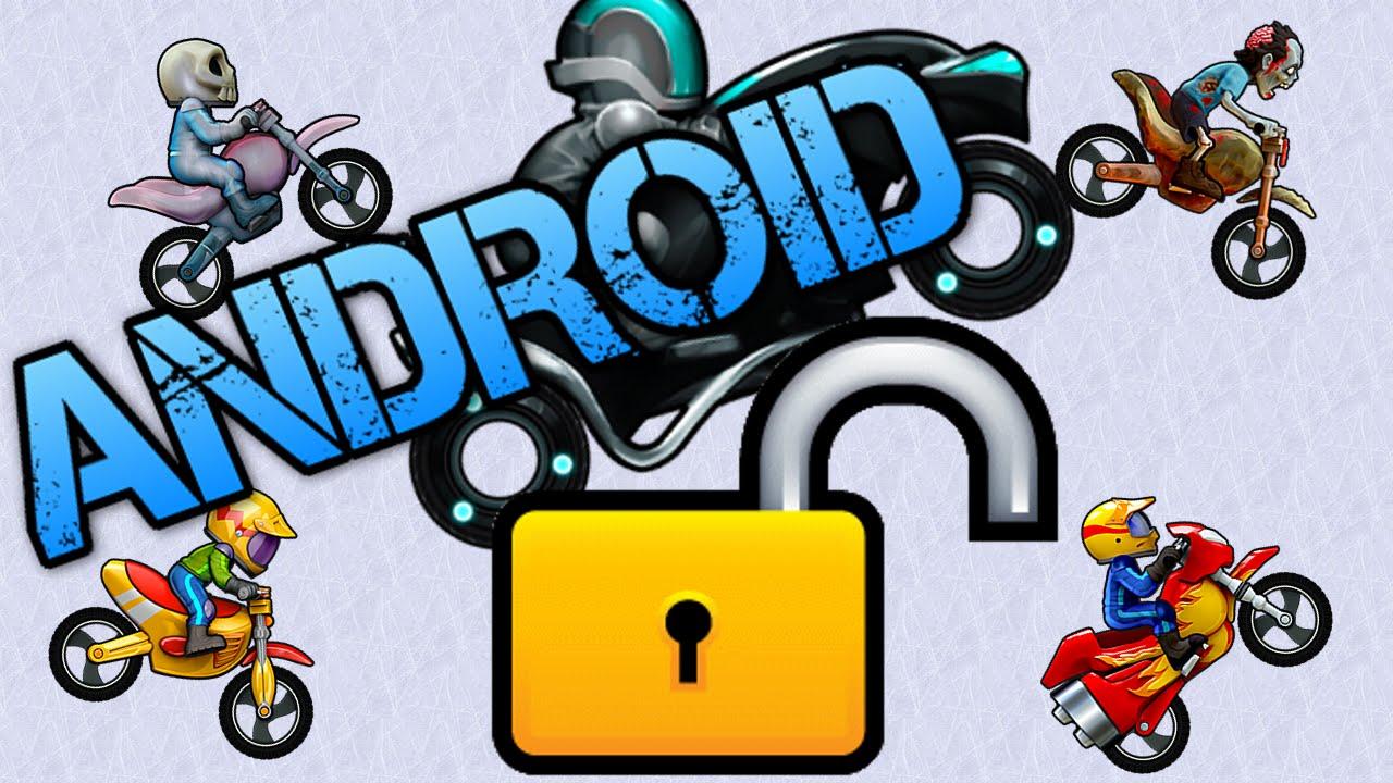 bike race free mod apk download