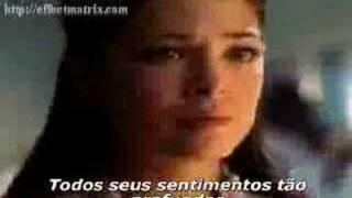 vuclip Clark Lana - Cry (tema de Um Amor pra Recordar)